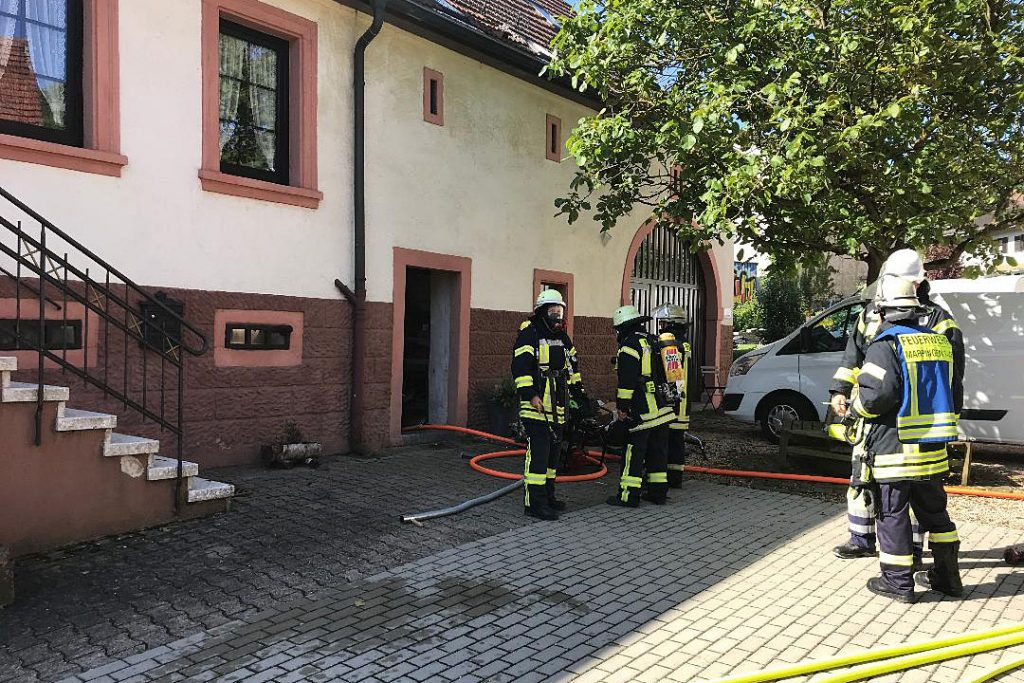 2019_06_07_KB_Urexweiler