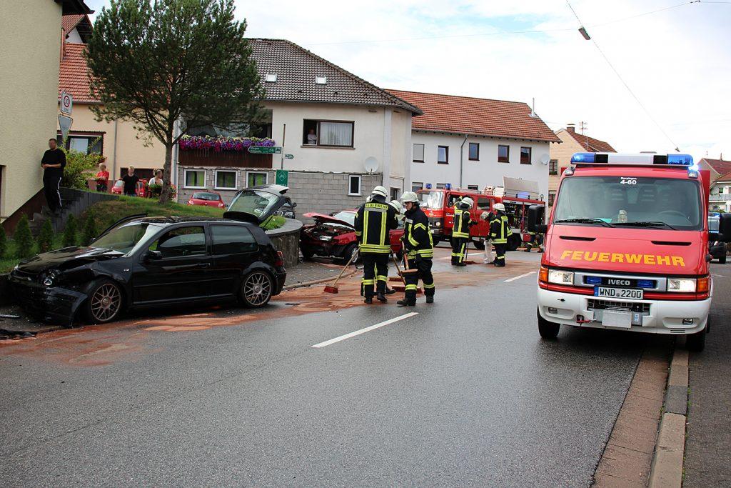 2020_08_31 VU Urexweiler